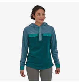 Patagonia Patagonia Women's Long-Sleeved Early Rise Shirt