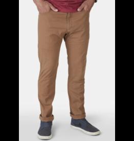 Howler Frontside 5-Pocket Pant *SAMPLE SALE