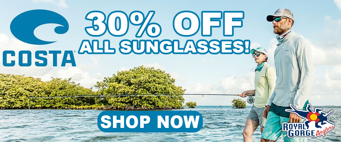 Costa Sunglasses Sale