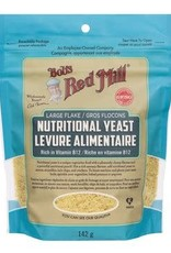 Bob's Red Mill Bob's Red Mill - Levure Alimentaire (142g)
