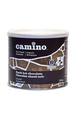 Camino Camino - Chocolat Chaud, Noir (336g)
