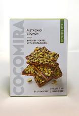 Cocomira Cocomira - Croquants, Pistaches (105g)