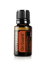 doTERRA doTERRA - On Guard, Mélange Protecteur (15ml)