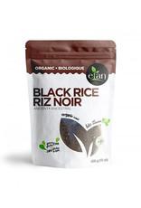 Elan Elan - Riz, Noir Ancestral (426g)