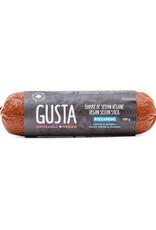 Gusta Gusta - Produit Végétalien, Pizzaroni (200g)