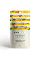 Handfuel Handfuel - Amandes, Citron (40g)
