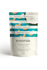 Handfuel Handfuel - Noix de Cajou, Noix de Coco (150g)