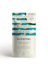 Handfuel Handfuel - Noix de Cajou, Noix de Coco (40g)