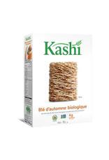 Kashi Kashi - Céréales, Blé D'Automne (460g)