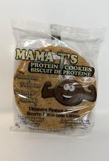 Mama T Mama T - Biscuit Protéiné, Beurre d'Arachide (100g)