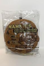 Mama T Mama T - Biscuit Protéiné, Original (100g)