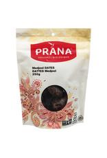 Prana Prana - Fruits Sec, Dattes Medjool Bio (250g)