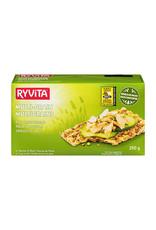 Ryvita Ryvita - Pain Croustillant au Seigle, Multi-Grain (250g)