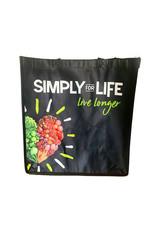 Simply For Life Simply For Life - Sac Réutilisable