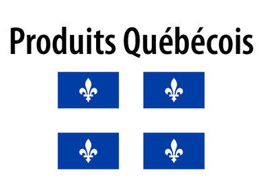 Produits Québécois