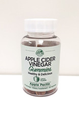 Country Farms Country Farms - Jujubes, Vinaigre de Cidre de Pomme (60gummies)
