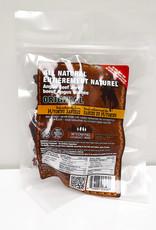 Wyoming Gourmet Beef Wyoming Gourmet Beef - Jerky, Boeuf Séché Original (3oz)