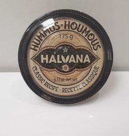 Halvana Halvana - Hummus, Classique (175g)