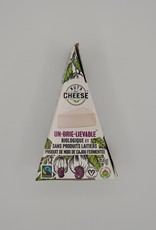 Nuts for cheese Nuts For Cheese - Fauxmage, Brie (120g)