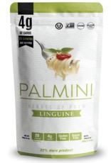 Palmini Palmini - Pâtes de Coeur de Palmier, Linguini (340g)