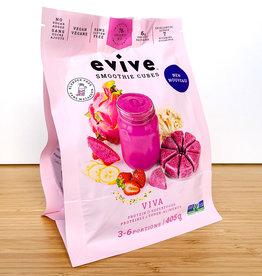 Evive Evive - Smoothie En Cube, Viva (405g)