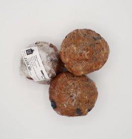 Tout Sous Un Même Chef Tout Sous Un Même Chef - Repas, Muffin à Déjeuner