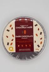 Aliments Racine Aliments Racine - Hummus, Chocolat Noir (250g)