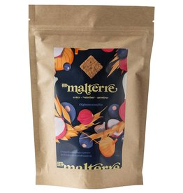 Malterre Malterre - Craquelins, Oignons Confits (100g)
