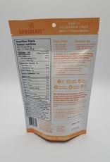 Rawcology Rawcology - Croustilles de Noix de Coco, Fromage Fumé (70g)