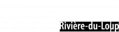 Simply For Life - Rivière-du-Loup