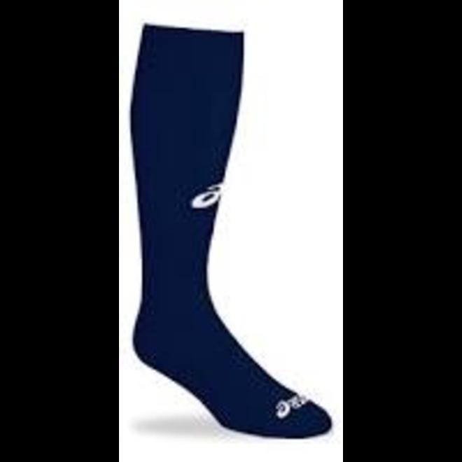 Performance Socks X-Long