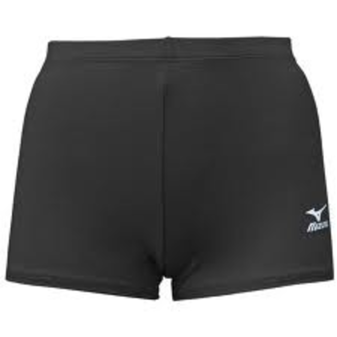 Low Rider Shorts