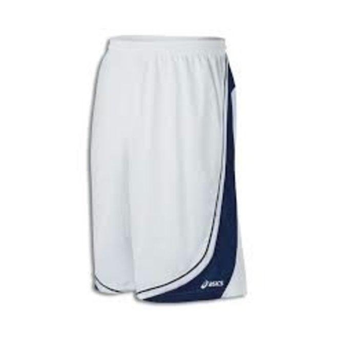 "Player Shorts 10"""