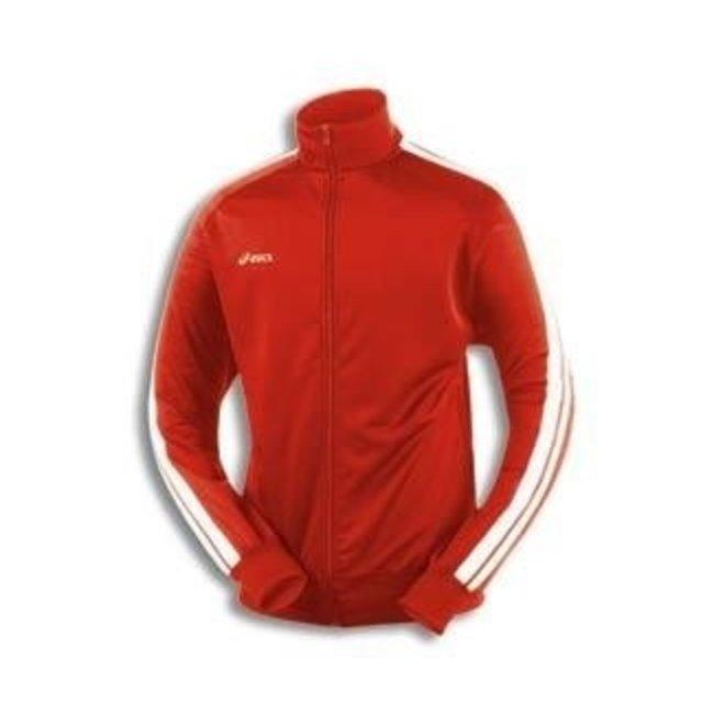 Men's Hurdle Track Jacket - Discontinued