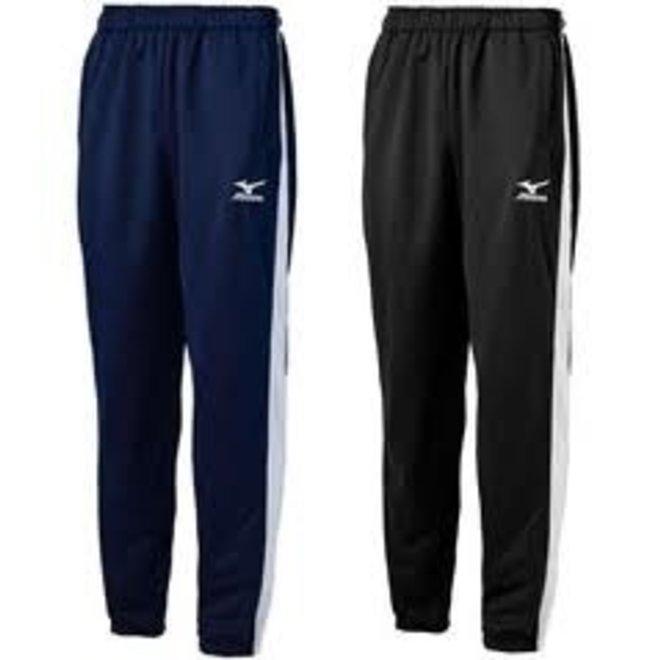 Team III Mens Warm-Up Pants - Discontinued