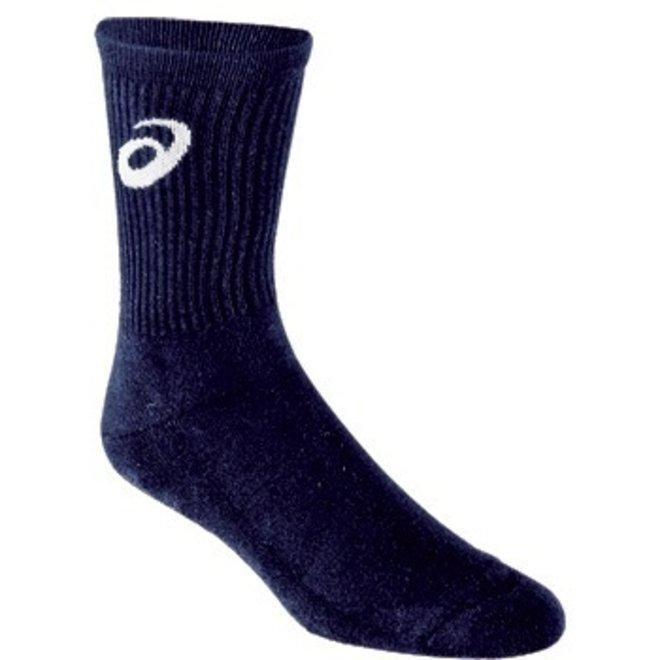 Team Crew Socks