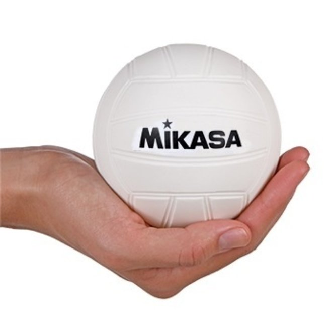 Promotional Mini Volleyball
