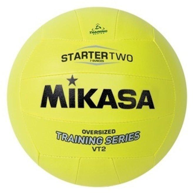 Lightweight Training Ball Oversize