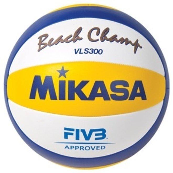 VLS300 Beach Champ