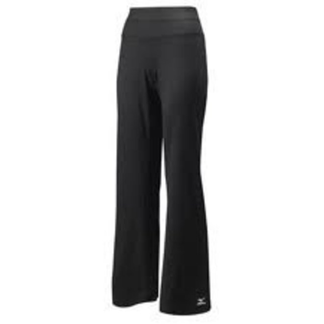Nine Collection Elite Pant Long