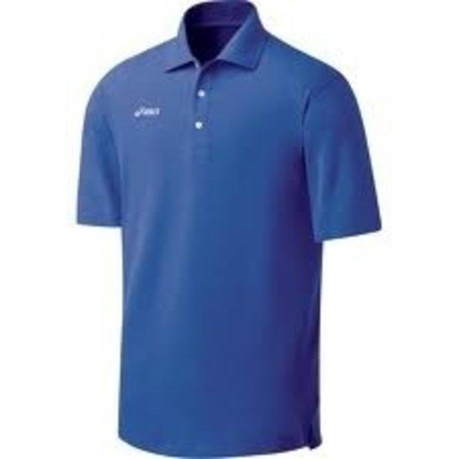 Men's Official Polo