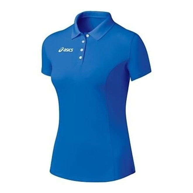 Women's Official Polo - Discontinued