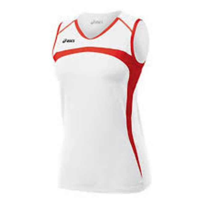 Ace Sleeveless Jersey - Discontinued