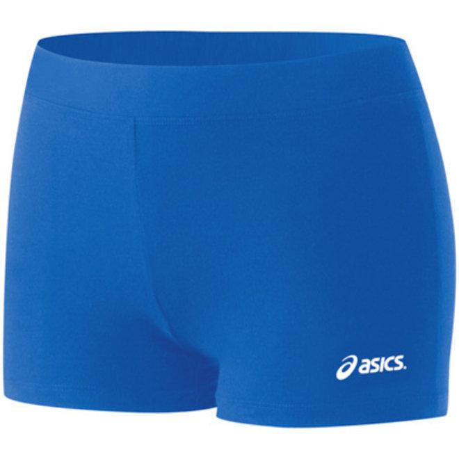 Low Cut Shorts