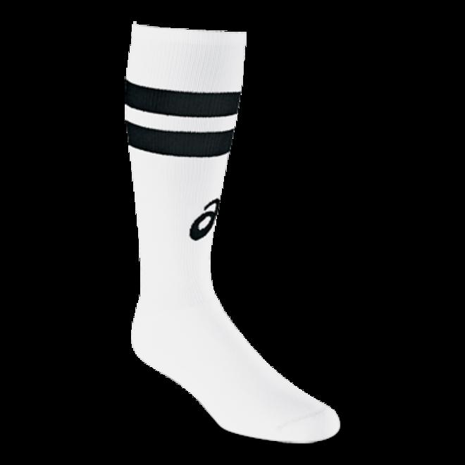Old School Knee High Socks