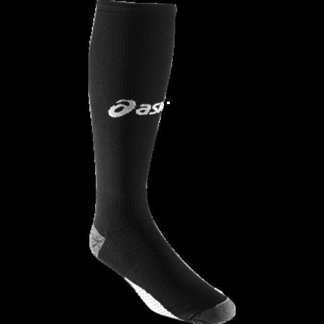 Kondo II Knee High Socks - P-1104