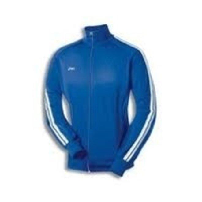 Women's Hurdle Track Jackets