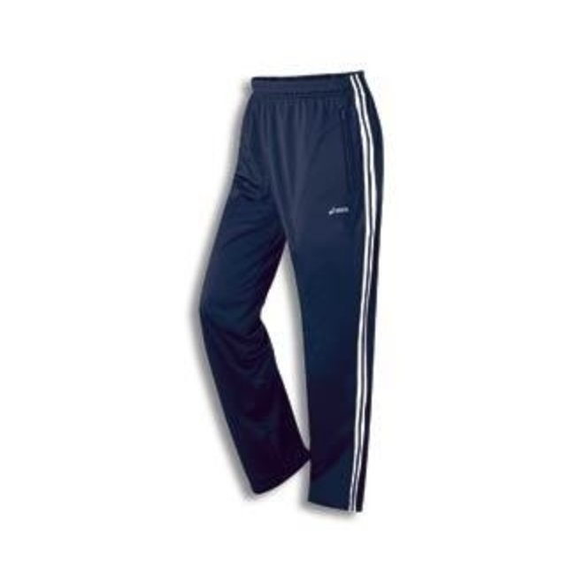 Women's Hurdle Pants
