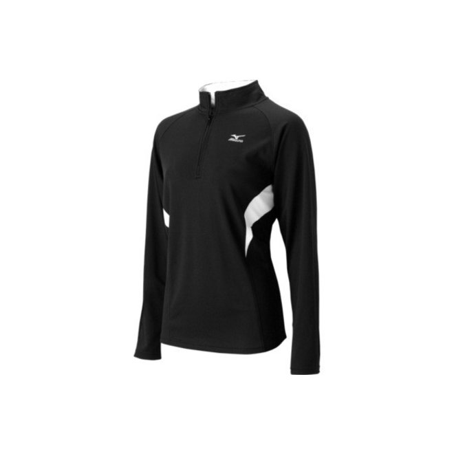 Nine Collection 1/2 Zip Pullover G2 - Discontinued