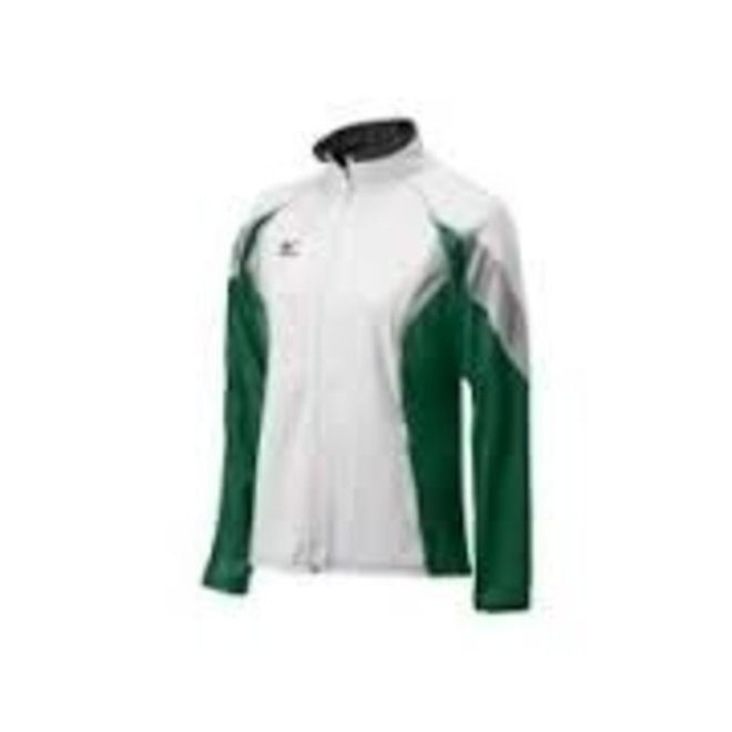Nine Collection Full Zip Jacket - Discontinued